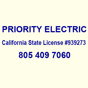 electric company moorpark